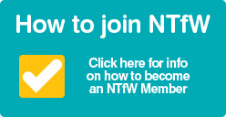 Join NTfW