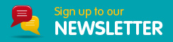NTfW Newsletter Sign Up