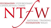 NTFW - National Traininbg Federation Wales