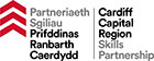 Cardiff Capital Region Skills Partnership