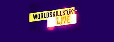 worldskills-uk-live