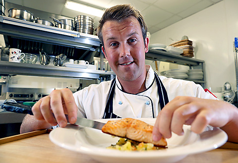 Chef-Mitchell-Penberthy-13-sml